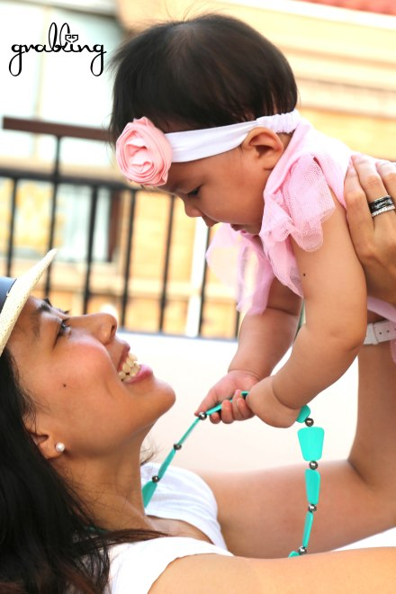Jade_baby_winnie_grabling_turquesa