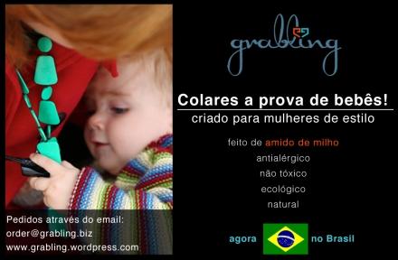 AD_grabling_brasil_2013