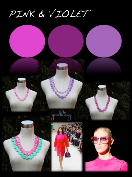 GRABLING CATALOGUE ENG SS 2013_color_pink violet