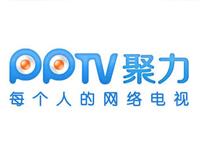 logo_ppTV_grabling_press