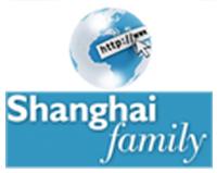 logo_shanghaifamily_grabling_press