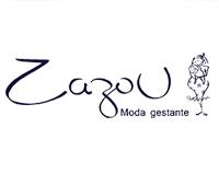 logo_zazou_grabling_press