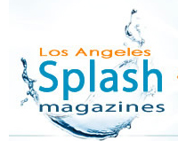 splash-magazines-logo