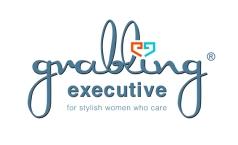grabling executive logo_registered trademark small