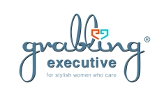 grabling executive logo_registered trademark small